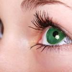 eyes-671859__180