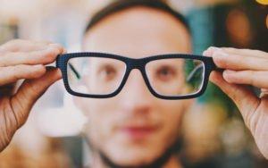 טיפול אלטרנטיבי לבעיות ראייה