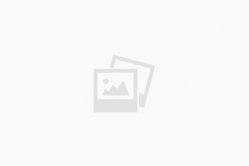 להסיר את המשקפיים בדרך טבעית – מיני קורס מתנה – סרטון המתנה החמישי