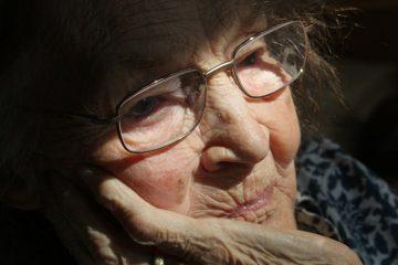 הקשר בין שחרור הצוואר ושיפור בריאות העיניים והראייה.
