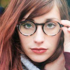 טיפול ביובש בעיניים, בדרך הטבעית שפותרת את הבעיה מהשורש