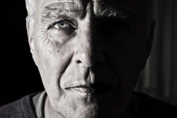 גלאוקומה המחלה שמעוורת אנשים