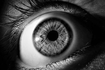 ראיה טובה זה לא רק בעיניים.