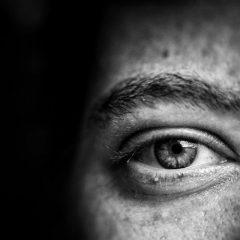 טיפול בלקות ראיה בחולי טרשת נפוצה